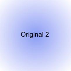 orig2.jpg