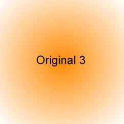 orig3.jpg