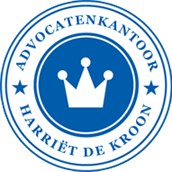 Advocatenkantoor Harriët de Kroon