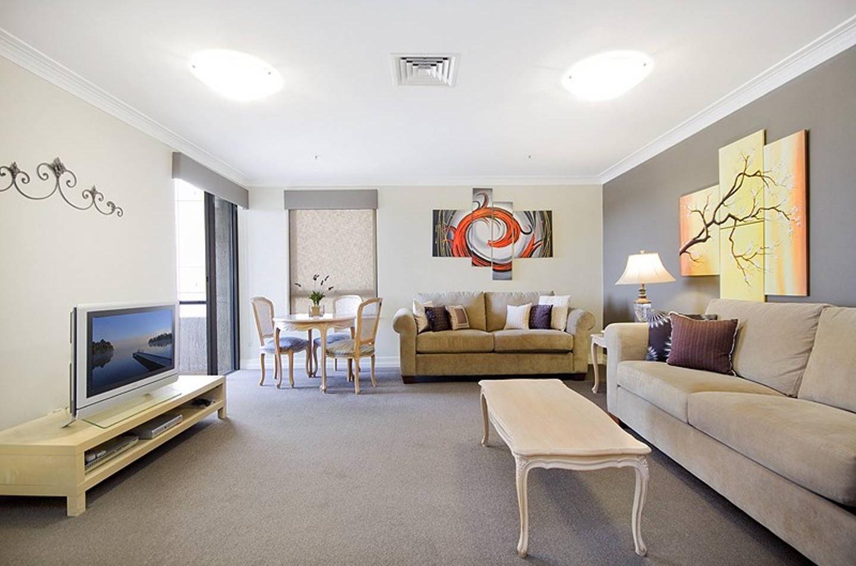 Milsons Point Living Room.jpg