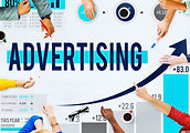 Advertising Advertise Branding Commercia