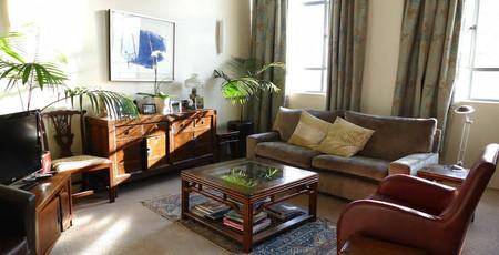 Emily livingroom.jpg
