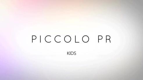 Picollo Kids - Copy_Trim.mp4