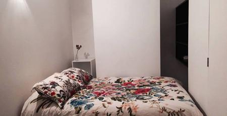 High St. NZ bedroom2.jpg