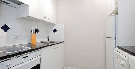 Milsons Point Kitchen.jpg