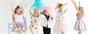 piccolo-pr-agency-sydney_kids.jpg