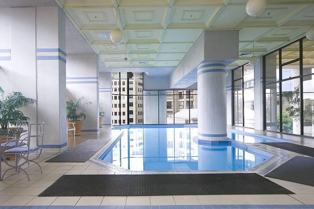 Milson's Point Pool.jpg