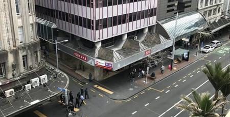 High St. NZ outside view.jpg