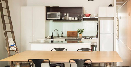 High St. NZ kitchen.jpg