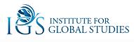 logo IGS.png