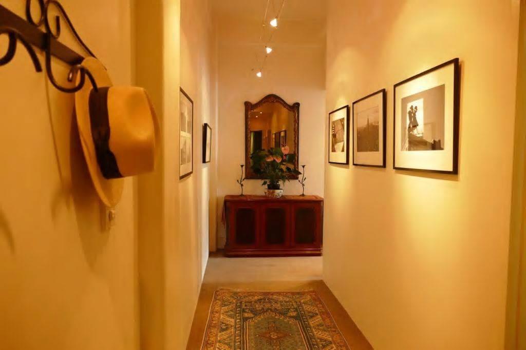 Emily hallway.jpg