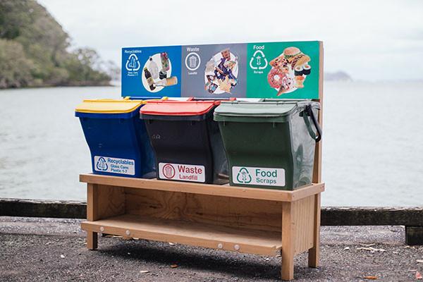 161201-Zero-waste-trailer-2436-600-1.jpg