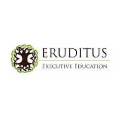 eruditus logo_edited