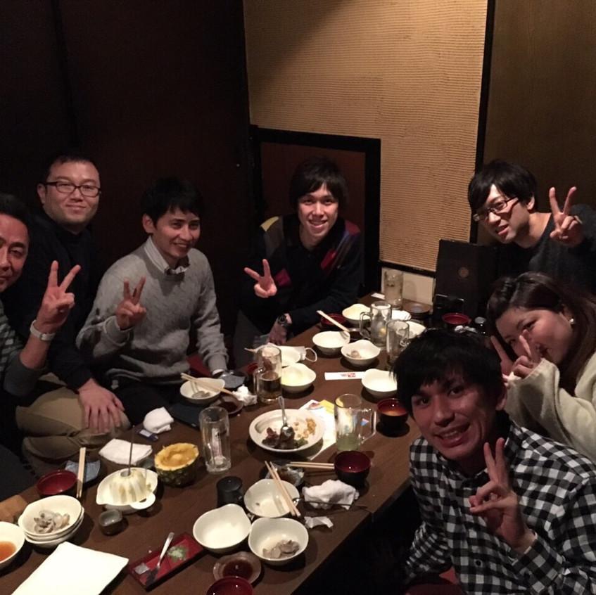 写真 2016-03-20 20 41 03