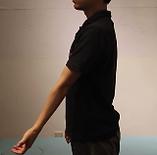 肘伸展②.png