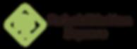 横_Web用背景透明_PNGファイル (1).png