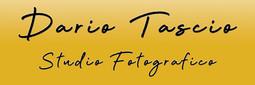 Dario Tascio Fotografo Viterbo Matrimonio ritratto eventi