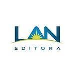 LAN-LOGO.png