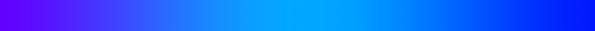 line-color.png