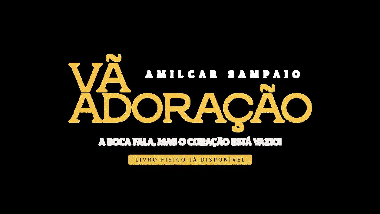banner-capa-va-adoracao-txt.png