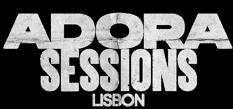 adora-sessions-2019-logo.png