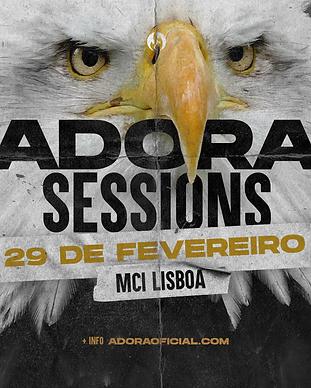 adora-sessions-2020---mcilisboa-aguia.pn