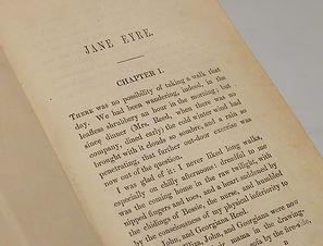 JANE EYRE page 1.jpg