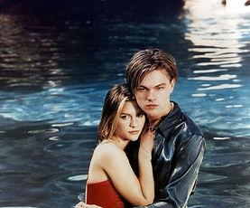 Romeo-Juliet-Clare-Danes-Leonardo-di-Cap