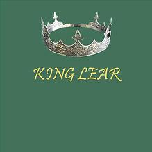 KING LEAR.JPG