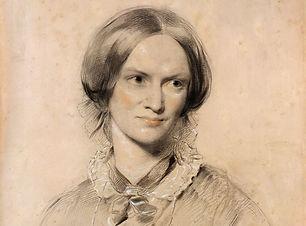 charlotte-bronte-portrait-e1476373993682
