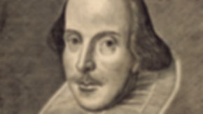 shakespeare-people-page.jpg