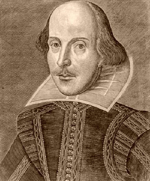 Shakespeare Junior Course