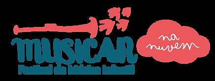 logo_na_nuvem.png