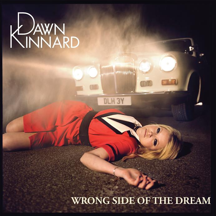 Dawn Kinnard