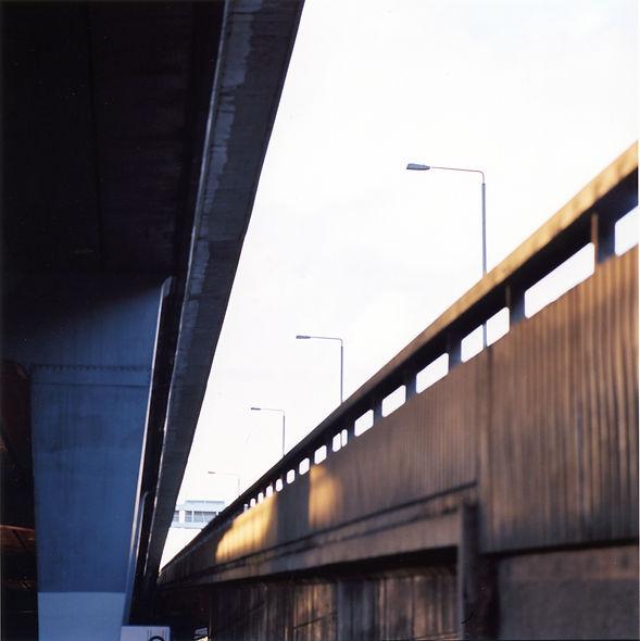 Westway4.jpg