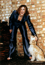 Cerys and Dog-Edit.jpg