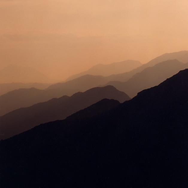 majorca-mountain.jpg