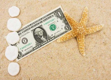 7 passos para alcançar sua liberdade financeira