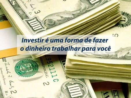 Valor do Dólar: tudo que você precisa saber
