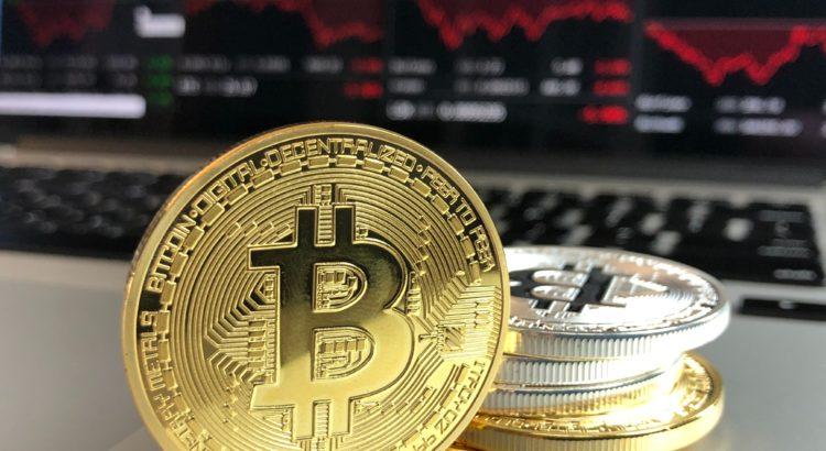 ganhar dinheiro investindo diariamente criptomoeda