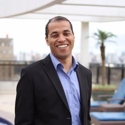 Rafael Mariano