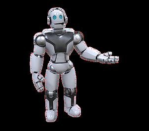 Qualquer pessoa pode operar com Robôs de Investimentos?