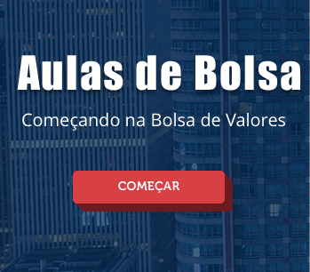 Novo Site Aulas de Bolsa