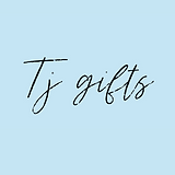 TJ Gifts - Logo Square.png