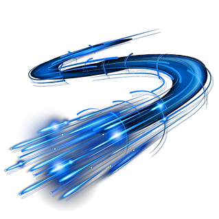 kisspng-data-uri-scheme-information-spee