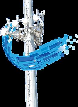 kisspng-softcom-internet-communications-