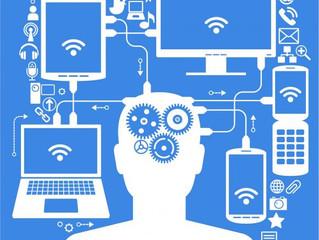 Administração da internet no brasil