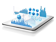 kisspng-predictive-analytics-business-in