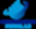 Logo COFILS.png