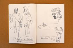Svea Bischoff Yellow Book 2017